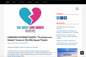 Jennifer-Tripucka-Great-Love-Debate-Panelist